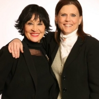 Chita Rivera Reacts to Ann Reinking's Passing: 'The World Has Lost Such A Beautiful S Photo
