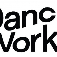 DanceWorks Presents AGAIN Photo