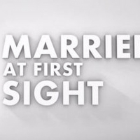 Lifetime Announces New MARRIED AT FIRST SIGHT Self-Shot Spin-Off Series