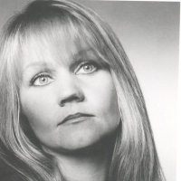 Eva Cassidy's Version of 'Time After Time' Powers Kay Jewelers National TV Ad Campaig Photo