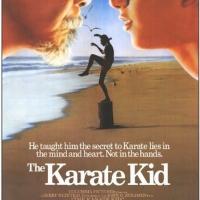 Rob Garrison, Best Known For THE KARATE KID, Dies at 59