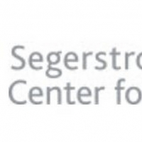 Segerstrom Center for the Arts Announces Spring Lineup of Dance Programming Photo