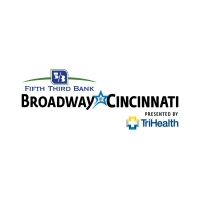 Broadway in Cincinnati Postpones PRETTY WOMAN and MY FAIR LADY at Aronoff Center for  Photo