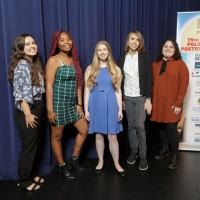 Palm Beach Poetry Festival Launches 16th Annual Poetry Contest For Local High School Students
