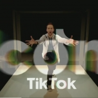 WATCH: PUBLIC DOMAIN Releases 'TikTok' Song and Video Ahead of World Premiere in the  Photo