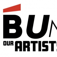 Ballet Hispánico Spotlights Company Dancers With Launch Of BUNIDOS OUR ARTISTS OUR F Photo