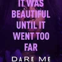 VIDEO: USA Network Releases Official Trailer for DARE ME Video
