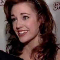 Broadway Rewind: GREASE Is the Word on Opening Night in 2007!