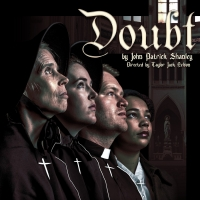 DOUBT  At An Other Theater Company In Provo Will Explore The Nature Of Truth