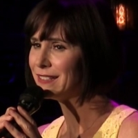 VIDEO: On This Day, February 18- Happy Birthday, Susan Egan! Photo