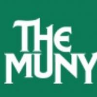 Muny Debuts New, Virtual Education Offering MUNY U Photo