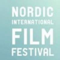 Nordic International Film Festival Announces Full Lineup Photo