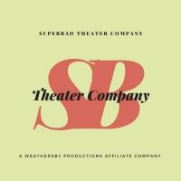 SuperBad Theater Company Announces 2021-2022 Season Photo