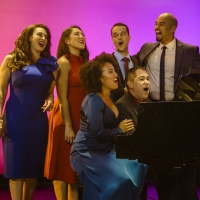 Cinevative Produces Exclusive 90 Minute Cinematic Tribute To Jerry Herman For Playhou Photo