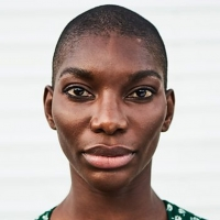 Casting Announced for Michaela Coel's JANUARY 22ND