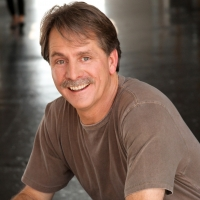 BWW Interview: Jeff Foxworthy at LaughFest. You Don't Need To Be A Red Neck To Enjoy This Comedic Show!