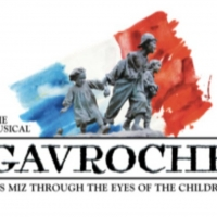 Socially-Distanced Musical GAVROCHE Opens This Weekend at StarStruck Theatre Photo