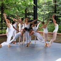 Renée Elise Goldsberry to Host American Ballet Theatre's 2021 Summer Celebration, Ho Photo