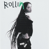 Diana Gordon Shares New Single 'Rollin' Photo