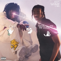 NGeeYL and Lil Uzi Vert Release New Single & Video for 'Off-White' Photo