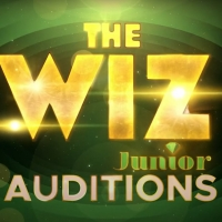 Open Auditions Announced for The Children's Theatre of Cincinnati's Production of THE Photo