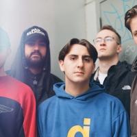 Hangman Announces New LP on Flatspot Records, Releases Single