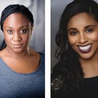 Sandra Marvin and Kelly Agbowu will Host Waitress Cast Album Karaoke Night Photo