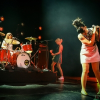 Bikini Kill Announce Additional 2020 Tour Dates