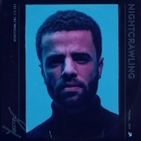 Multi-Instrumentalist Youngr Signs With Armada Music And Drops New Single NIGHTCRAWLING