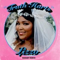 Lizzo Releases Truth Hurts '(Da Baby Remix)'