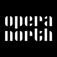 Opera North Postpones Upcoming Productions at Nottingham's Theatre Royal Photo