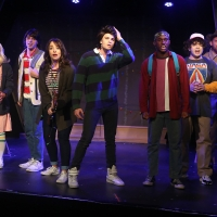VIDEO: First Look at All New Footage From STRANGER SINGS! The Parody Musical