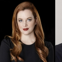 Educational Theatre Foundation Welcomes Two New Board Members Photo