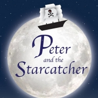 BWW Review: PETER AND THE STARCATCHER At Blackfriars Theatre Photo