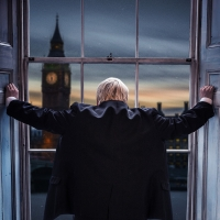 Boris Johnson Hits The Road In 2020