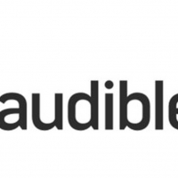 Audible Originals Announces New Titles from Common and Rufus Wainwright Photo