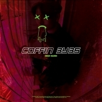 Bay Area Indie Rock Prodigy High Sunn Releases His Ultra Melodic New Album COFFIN EYES