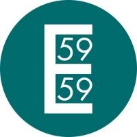 59E59 Theaters Announces COVID Relief Grant Recipients Photo