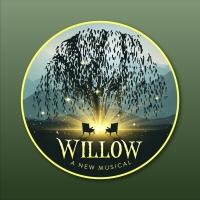 Theatre Barn Records & Broadway Records Celebrate Release of WILLOW With Livestream o Album