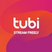 This Thanksgiving, Feast on Fun Films and Cooking Shows on Tubi Photo