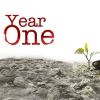 Casting Announced for Premiere Stages' YEAR ONE Photo