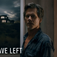 VIDEO: Watch a Featurette for YOU SHOULD HAVE LEFT Starring Kevin Bacon and Amanda Se Photo