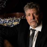 BWW REVIEW: Philip Quast Shares Stories And Songs From His 40 Year Career In IS THIS  Photo