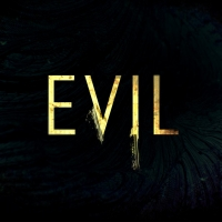 VIDEO: CBS Shares Preview of EVIL