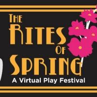 Rising Sun Performance Company Presents RITES OF SPRING Photo