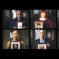 Four-Part Series AMERICAN VETERAN Premieres on PBS Oct. 26 Photo