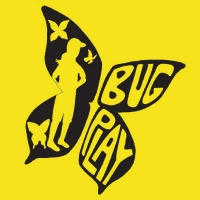 The New Collectives Present BUG PLAY, A New Play For Young Audiences, At The PIT