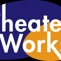 TheaterWorks Presents ANYTHING GOES Photo