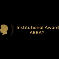 Ava DuVernay's ARRAY Wins Peabody's Institutional Award, Presented by Oprah Photo