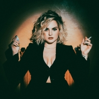 JoJo Announces New Project Out Oct. 1, Hear First Single 'Worst (I Assume)' Photo